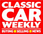 Classic Car Weekly are are judging Parson Drove Show 2018